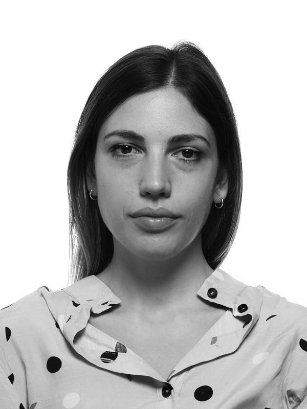Beatrice Barbieri