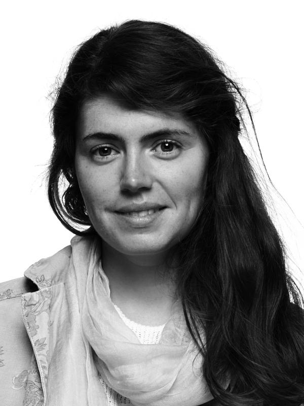 Juliette Lefevre
