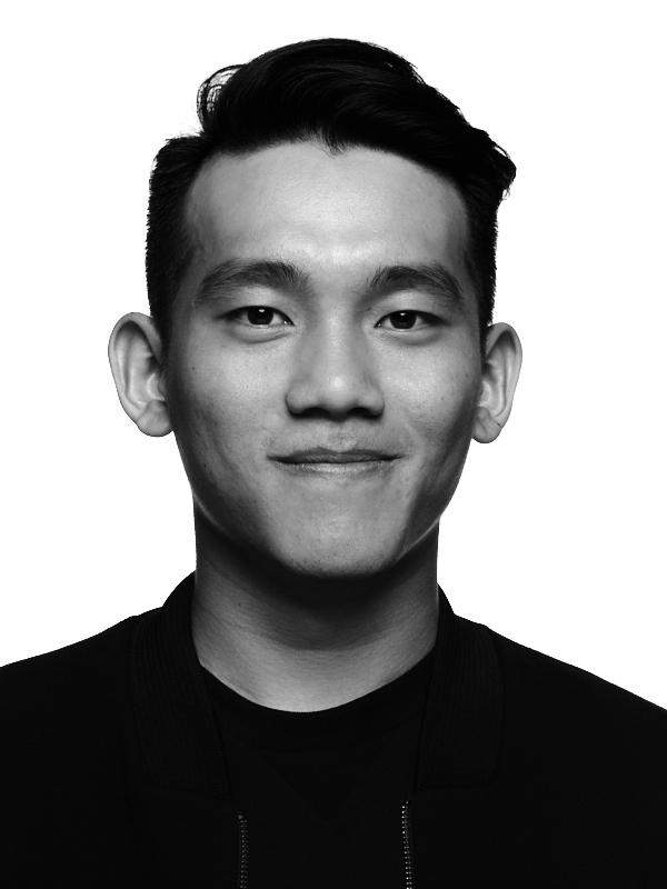 Kai-Hsuan Liu