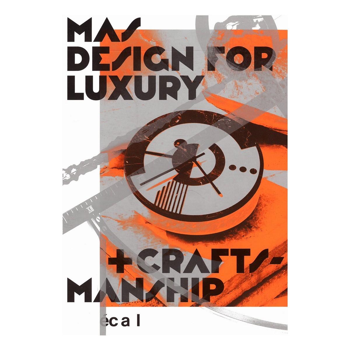 Ecal X MarsottoLAB II edition